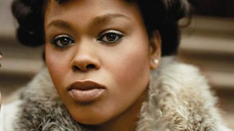 Jill Scott To Release New Album This Year