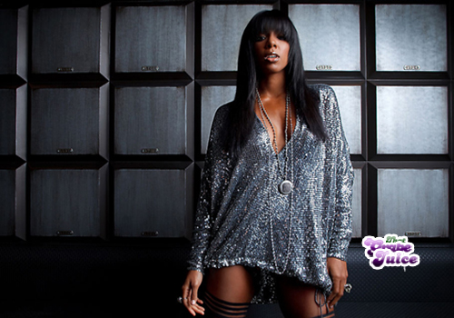 kelly r 2 New Kelly Rowland Promo Shot