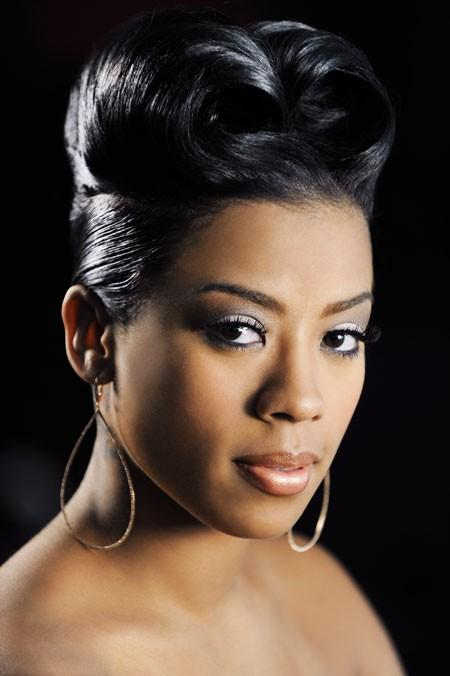 keyshia cole new promo pic3 Keyshia Cole To Release New Album This Year