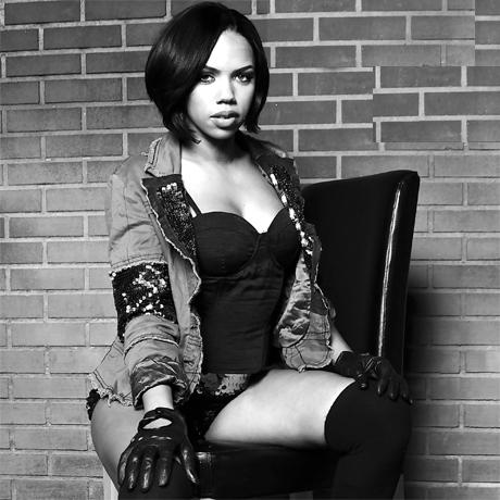 kiley williams New Video: Kiely Williams (3LW) – 'Spectacular'