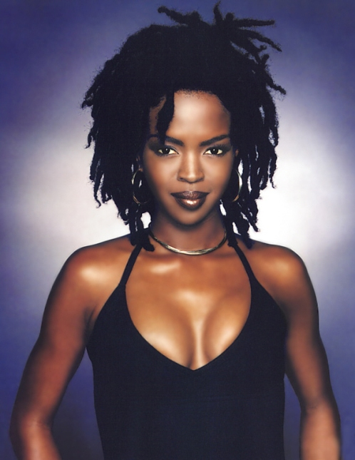 laurynhill7uz The Music Industry; Shades Of Success