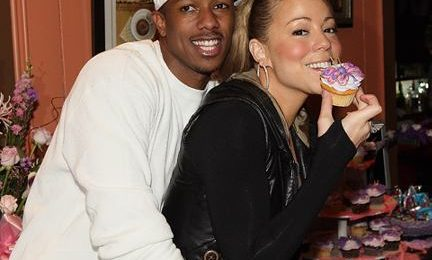 Mariah Carey Prank Calls Nick Cannon Live On Radio