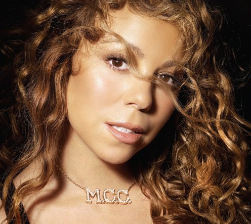 mariahcarey new New Song: Mariah Carey   Angels Cry (ft. Ne Yo)