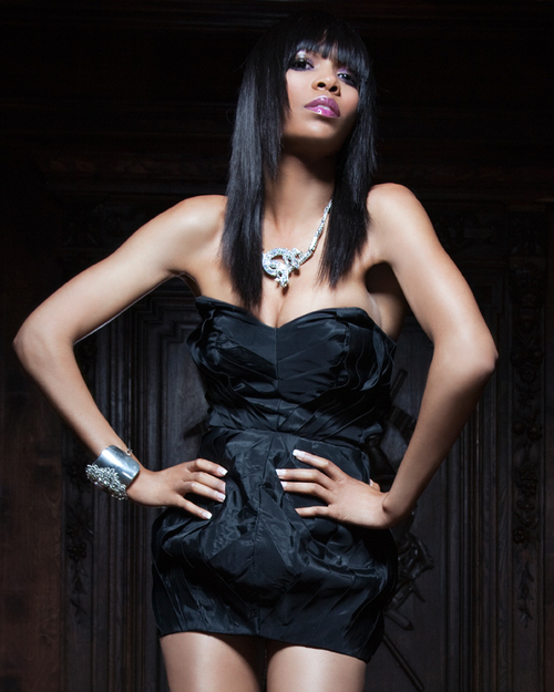 michelle 156 Exclusive: Michelle Williams Parts Ways With Music World