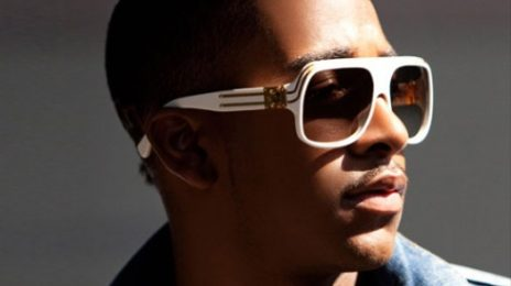 New Song: Omarion - 'Sweet Hangover'