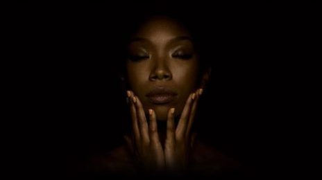 What Happened To Brandy's Music Career?