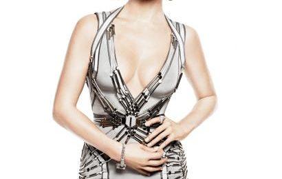 Jennifer Lopez Explains Departure From Label