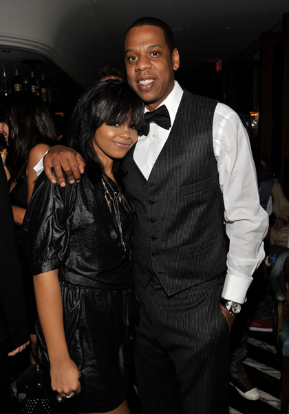 Fefe-Dobson-and-Jay-Z