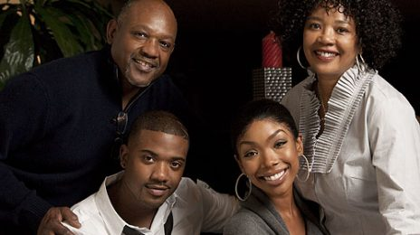 Commercial: Brandy & Ray J's 'Family Business' Show