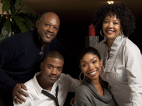 brandy reality show Commercial: Brandy & Ray Js Family Business Show