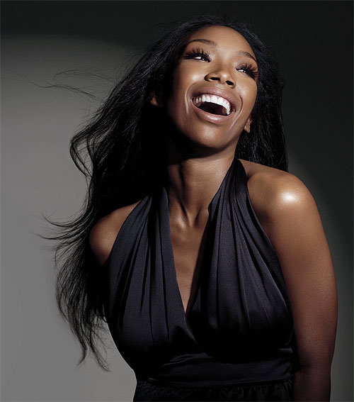 brandy1a New Song: Brandy   Louboutins