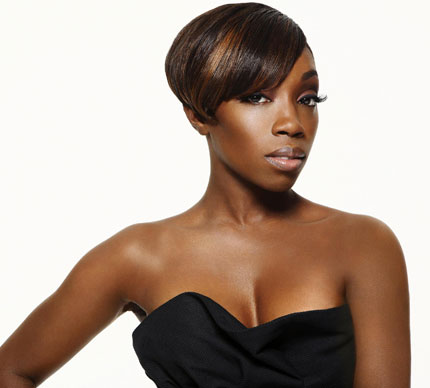 estelle New Song: Estelle   Freak