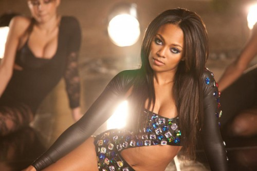 sponsor vid 3 e1267037630716 New Video: Teairra Mari   My Lovin