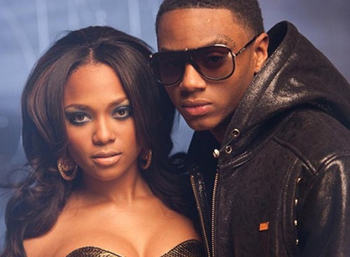 sponsor vid1 e1267037332694 Hot Shots: Teairra Mari & Soulja Boy Steam It Up In Sponsor Video