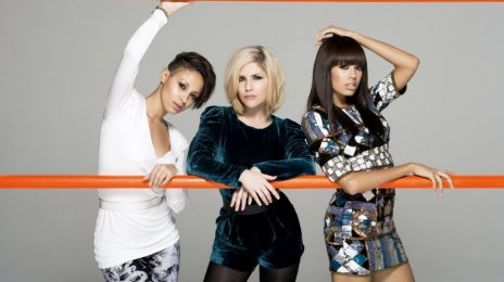 New Song: Sugababes - 'Wait For You'