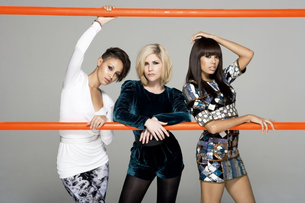 sugababes wait New Song: Sugababes   Wait For You