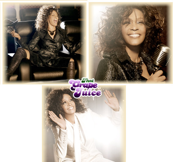 whitney nothin but love 2