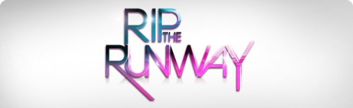 bet rip the runway e1268729570931 BET Rip The Runway 2010 Performances