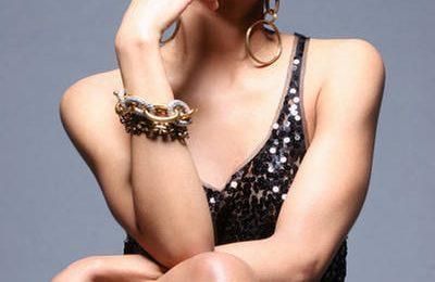 Sneak Peek: Ciara's 'Ride (Ft. Ludacris)' Music Video