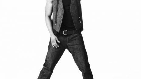 New Video: Jason Derulo - 'Ridin' Solo'