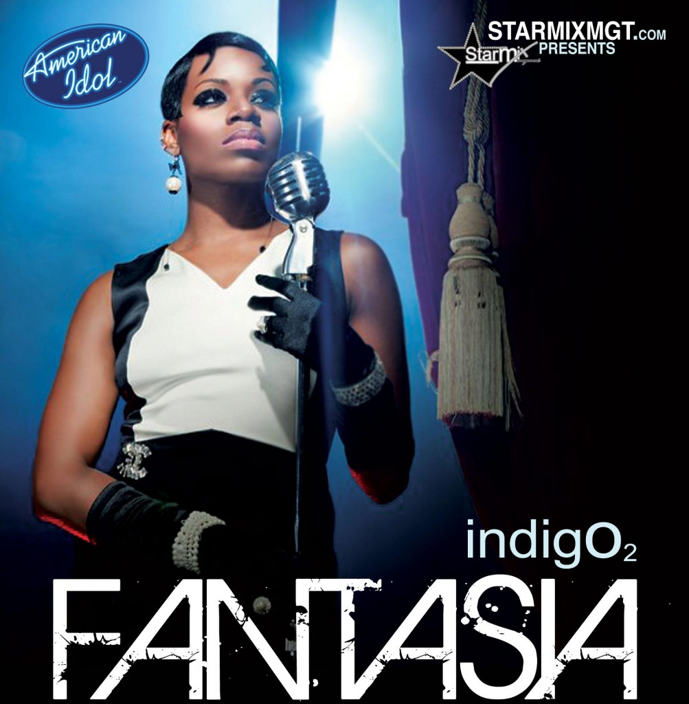 fantasia12 1003x1024 Fantasia Announces First Ever London Show