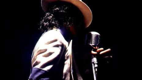 Michael Jackson Estate Signs 'Biggest Record Deal Ever'