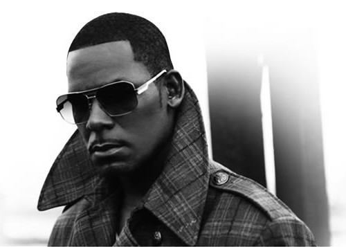 rkelly New Song: R. Kelly   Be My #2 (New Single)