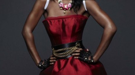 Beyonce; Hits Vs Classics