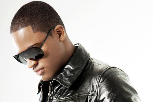 taio 1 Taio Cruzs Break Your Heart Cruises To #1; Breaks Record