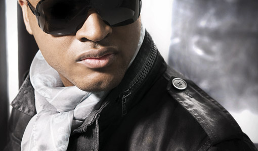 taio New Song: Taio Cruz   Dirty Picture (ft. Ke$ha)
