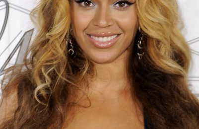 Hot Shots: Beyonce, Michelle Williams, Jay-Z & Drake Party In New York