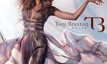 Toni Braxton's New Album Has No 'Pulse'