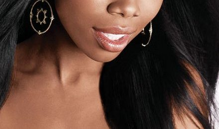Brandy Inspired By Monica's Recent Success