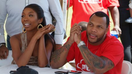 Flo Rida Visits 'Wendy Williams'