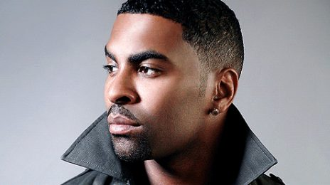Ginuwine Readies Unscripted  TV Shows