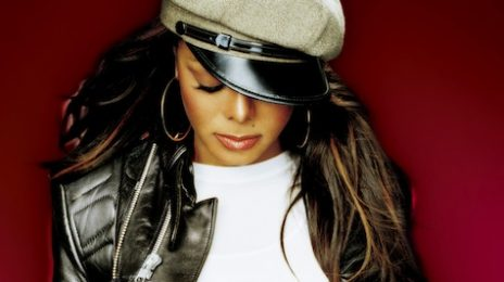 "Janet Jackson: ""I Think Lady GaGa Needs To Slow Down"""