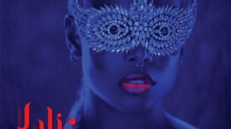 New Music: Kelis - 'Flesh Tones Mixtape'