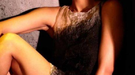 Hot Shots: Mariah Carey In Florida