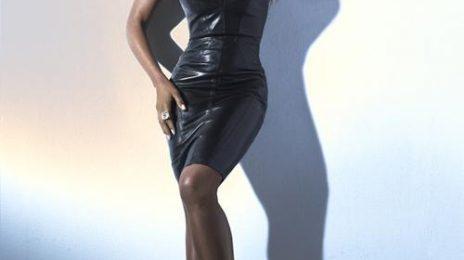 Toni Braxton Preps Reality Show And Explains Album Delay