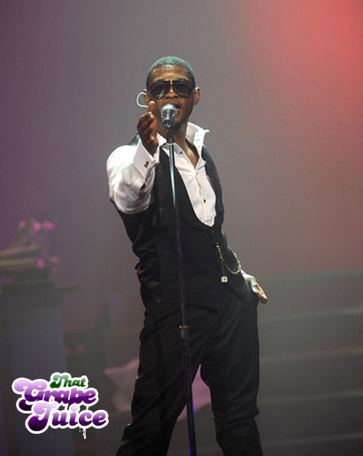 usher comp1 Usher, Keys, & Eminem Join BET Awards 2010 Performers