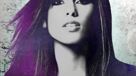 New Video: Alicia Keys - 'Unthinkable (I'm Ready)'