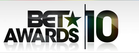BET Awards 2010 Nominations