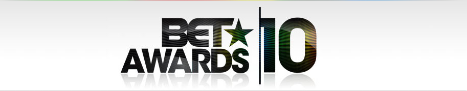 bet BET Awards 2010 Nominations