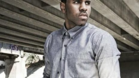 Sneak Peek: Jason Derulo - 'What If'