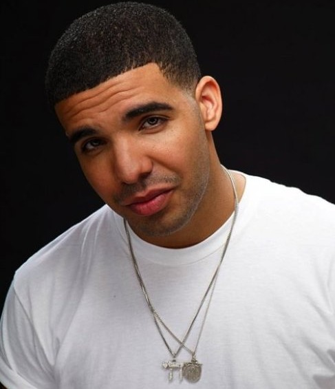 drake 1 e1273563019828 Watch: Drakes MTV When I Was 17 Segment