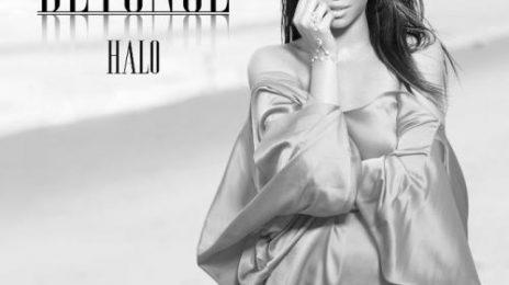 New Video: Beyonce - 'Halo' (Alternate Version)