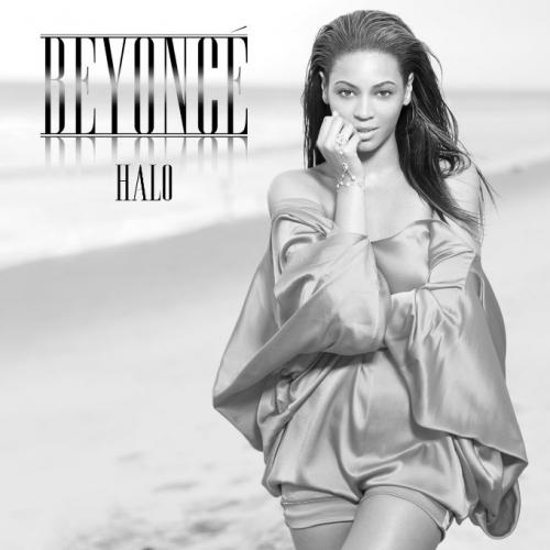 halo beyonce New Video: Beyonce   Halo (Alternate Version)
