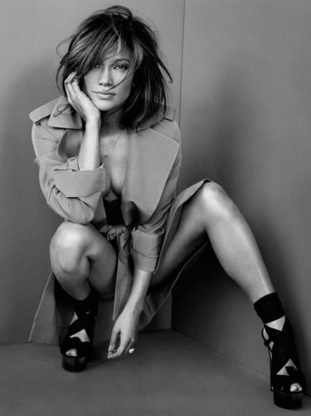 jlo marie 2 New Song: Jennifer Lopez   Run The World (Ft. Rick Ross & The Dream)