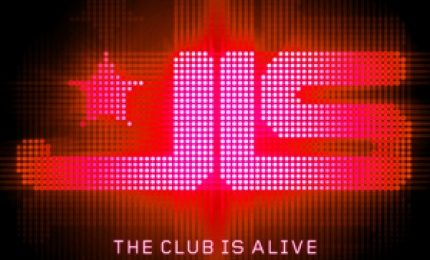 New Song: JLS - 'The Club Is Alive' (Full Version)