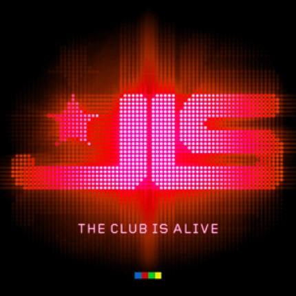 jls club is alive e1273227599927 Snippet: JLS New Single The Club Is Alive